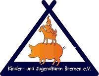 Kinder- und Jugendfarm Bremen e.V.