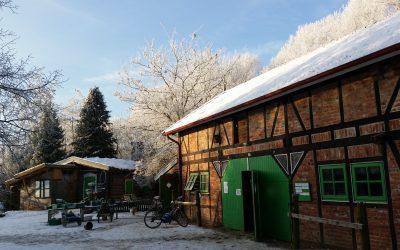 Winterferienprogramm ab 04.01. für Kinder in Betreuungsnot